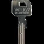 klucz wilka pr130 key II