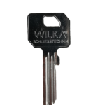 klucz wilka w235 key I