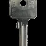 klucz wilka zl53 key II